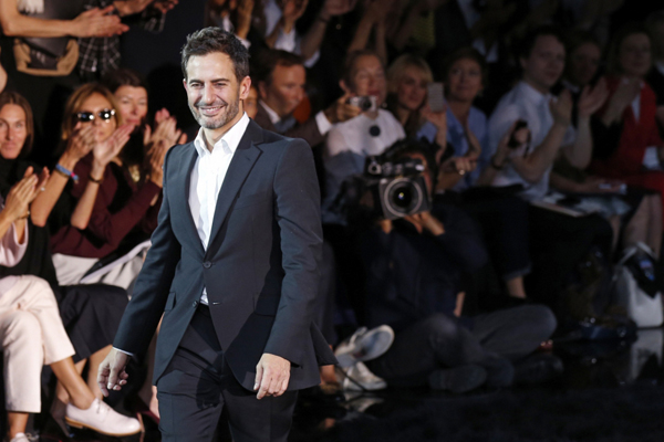 Top-10-évènements-mode-2013-marc-jacobs-quitte-vuitton