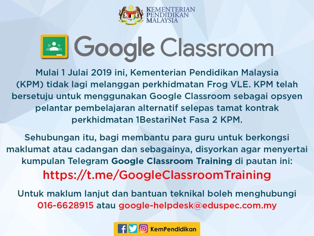 Infografik Google Classroom 02