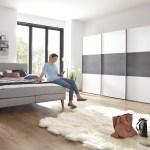 Schlafzimmer Ideen Mobel Interliving Mobel Boer
