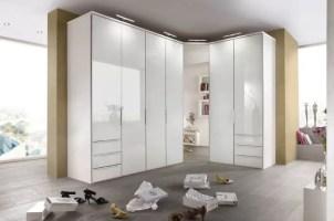 Nolte Schrank Programm Horizont 10500   Möbel Hübner