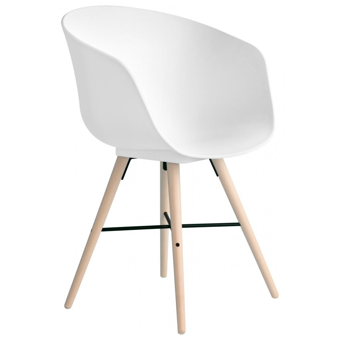 Esszimmerstuhl Weiß Stuhl Stühle Küchenstühle Essgruppe - moebel ...