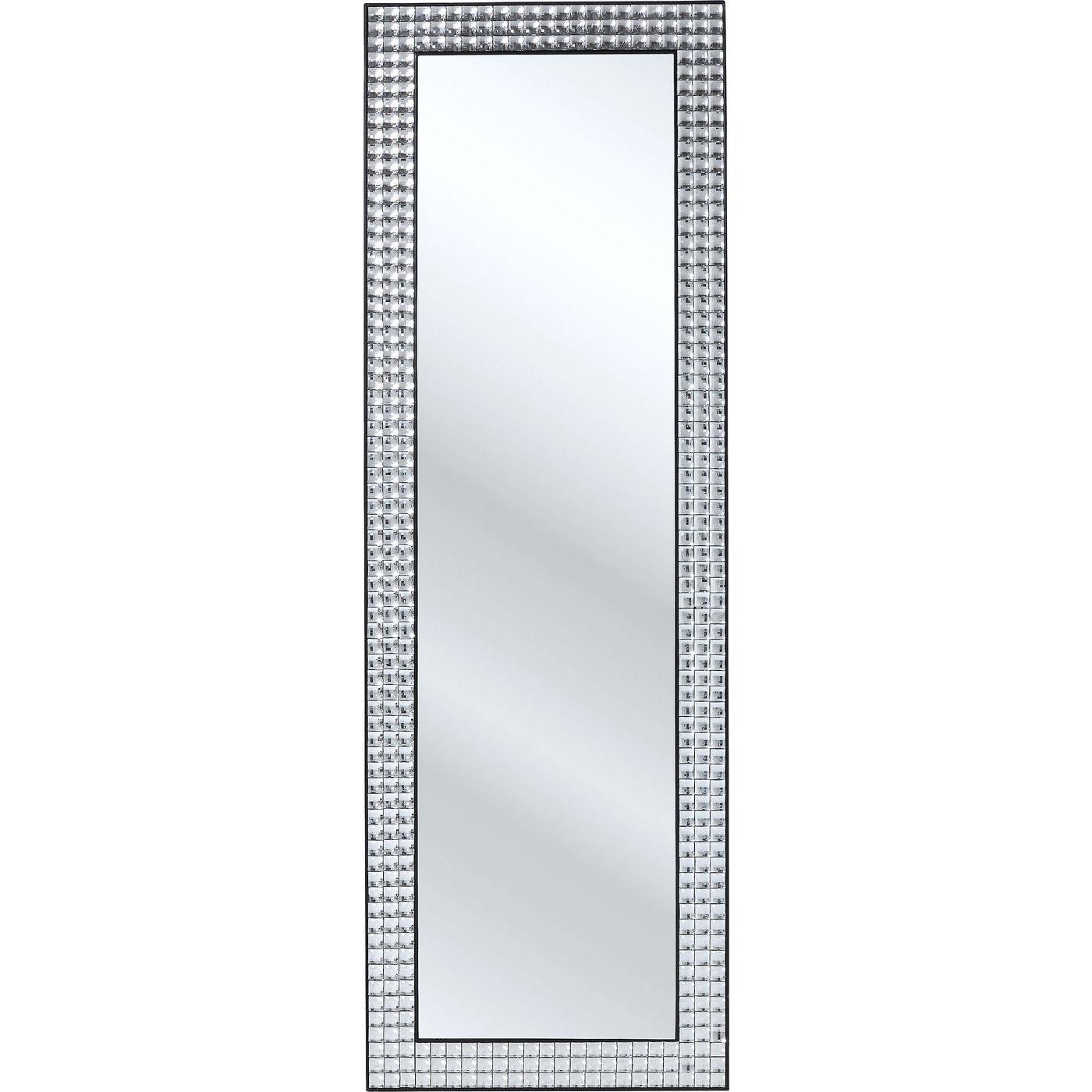 Spiegel Rockstar 178x60cm - moebel-Liebe.com