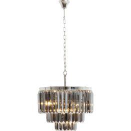Lampe: Licht und Luxus