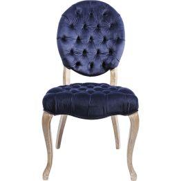 Stuhl: Mit Stil