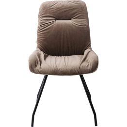 Stuhl: Retro Chic Angesagtes Stuhldesign