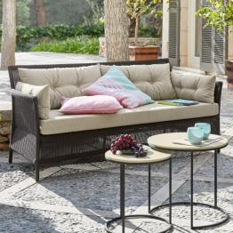 Sofa Tampa