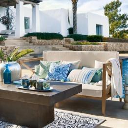 Sofa Venturo