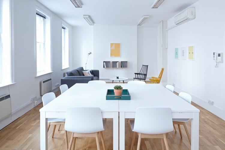 Günstige Möbel online bestellen
