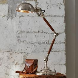 Tischlampe Payton
