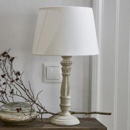Tischlampe Cerney