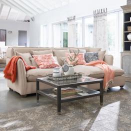 Sofa Ashtonburge