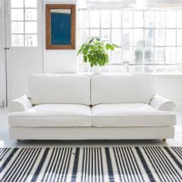 Sofa Anaheim