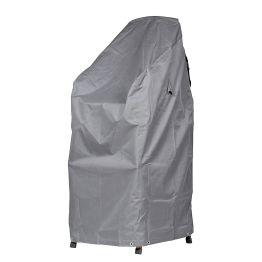 Schutzhülle Premium für Stapelstühle (Größe XL) - Polyester