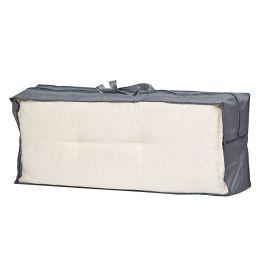 Schutzhüllen-Tragetasche Premium - Polyester