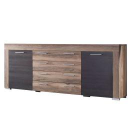 home24 Sideboard Bang