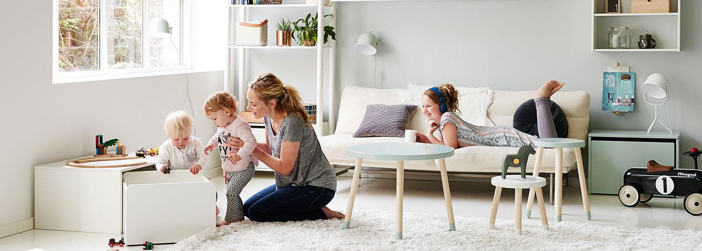 Baby Kinder Und Jugendmöbel Möbel Preiss