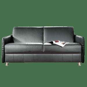 konfigu rierbar bali schlafsofa messina mit farbenfroher bezugsauswahl und wohltuenden zusatzausstattungen ideal als gemutlicher gasteschlafplatz geeignet