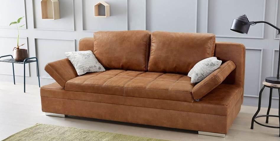 Sofa Kaufen In Garbsen Und Umgebung Bei Mobel Heinrich