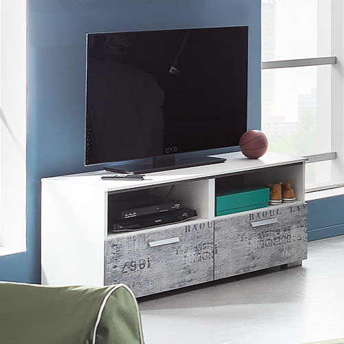 Tv Kommode Vintage 2021