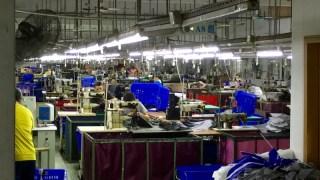 Moebius Factory brings prototype to china