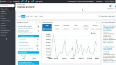 Formation créer son site e-commerce avec Prestashop