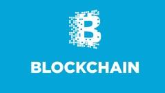 Maîtriser la blockchain
