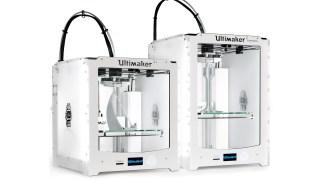 Workshop découverte de l'impression 3D