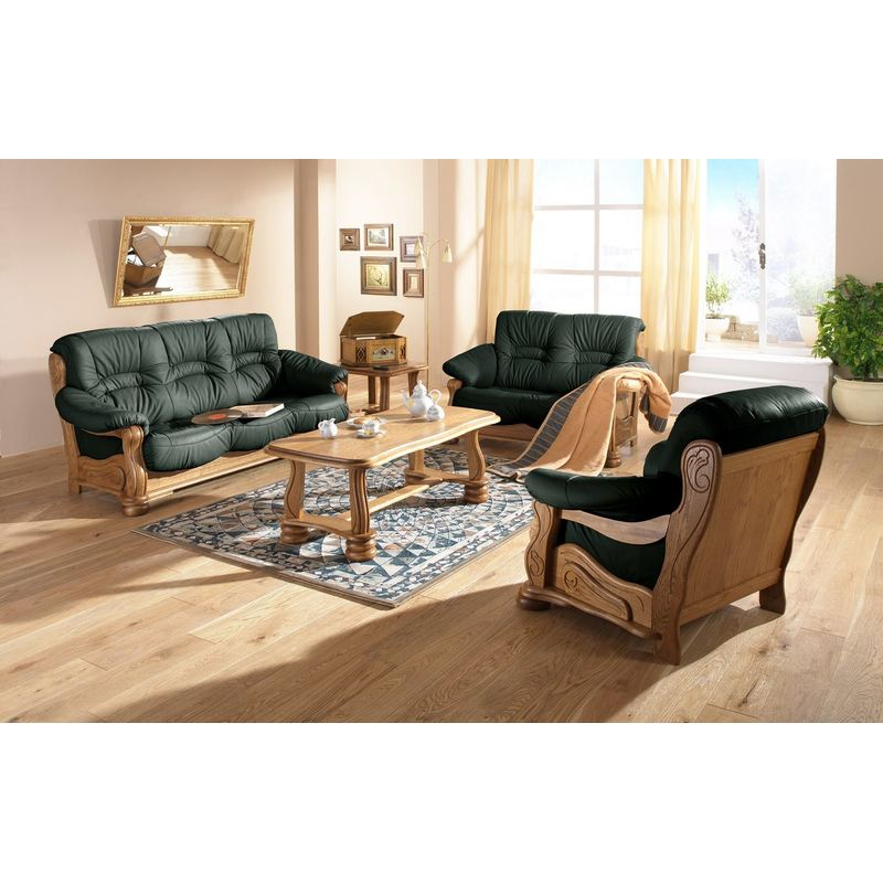country sofa tennessee 3 sitzer