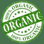coffee 100% organic