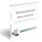 cover-minimaliserenkunjeleren-5