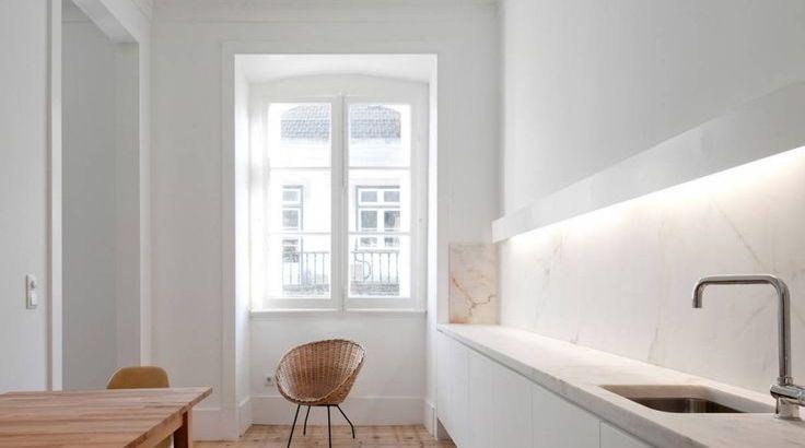 10 dingen om nu weg te gooien uit je keuken moeders minimalisme