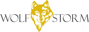logo-wolf-and-storm-300