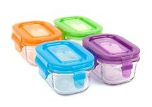 wean-tub-150-ml-glas-set-van-vier