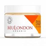 mulondon-marigold-frankincense-myrrh-moisturiser-6