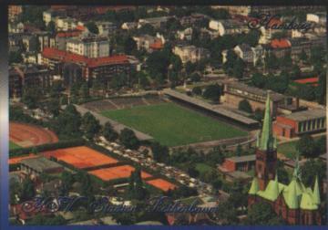 M 246 Llers Hsv Eck Stadion