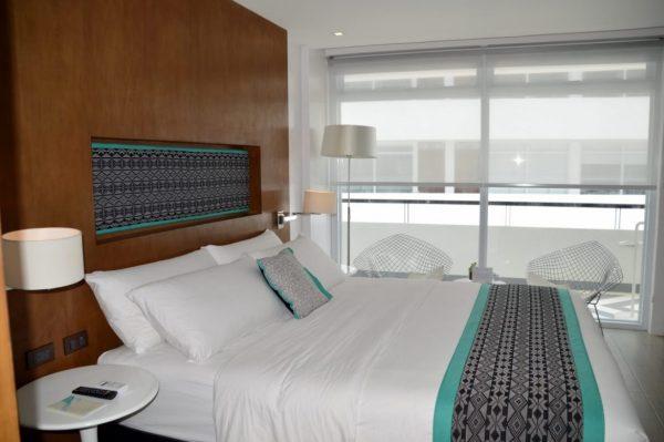 Hotel Room Coast Hotel Boracay