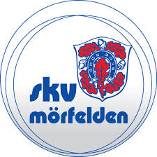 SKV Mörfelden: ein toller, vielfältiger Verein – werde Mitglied!