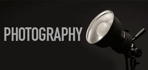 Photography and production services houston