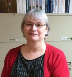 Paula Gamel