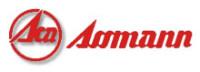 Assmann USA