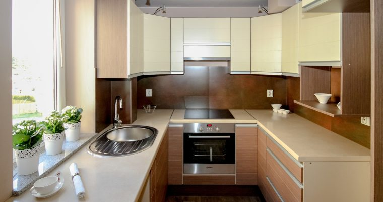 How Find Kitchen Designer