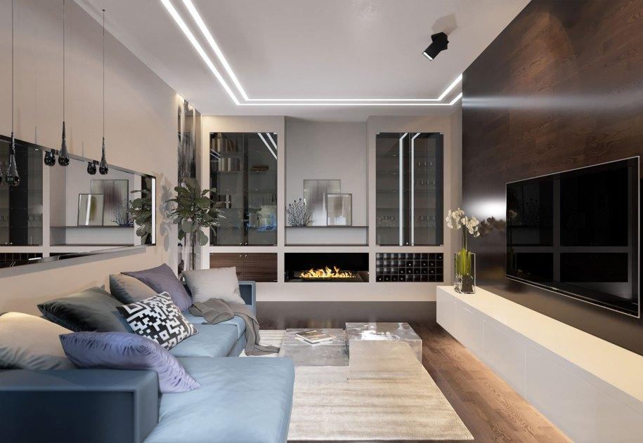 Living Room Designs   Living Room Interior : MO Furnishings
