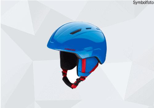 Kinder Ski Helm online buchen MOGASI