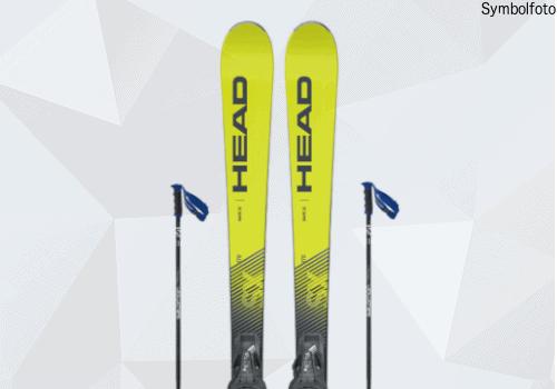 Head Ski, Skibindung, Skistöcke online buchen mogasi