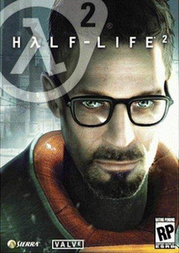 Image result for half life 2