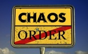 Top Task Management brings order to chaos