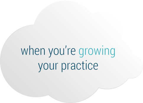 Cloud-Based Dental Practice Management Software for Growing Practice