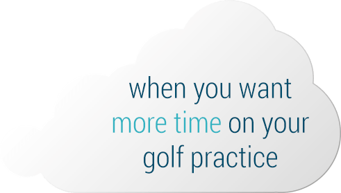 More leisure time with Cloud-Based Dental Practice Management Software