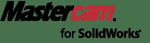 mogultech machining uses mastercam software img