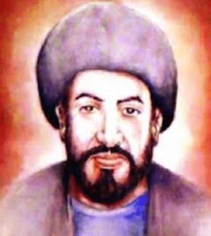 ইমাম আবু হানিফা-মুসনাদে আবু হানিফা